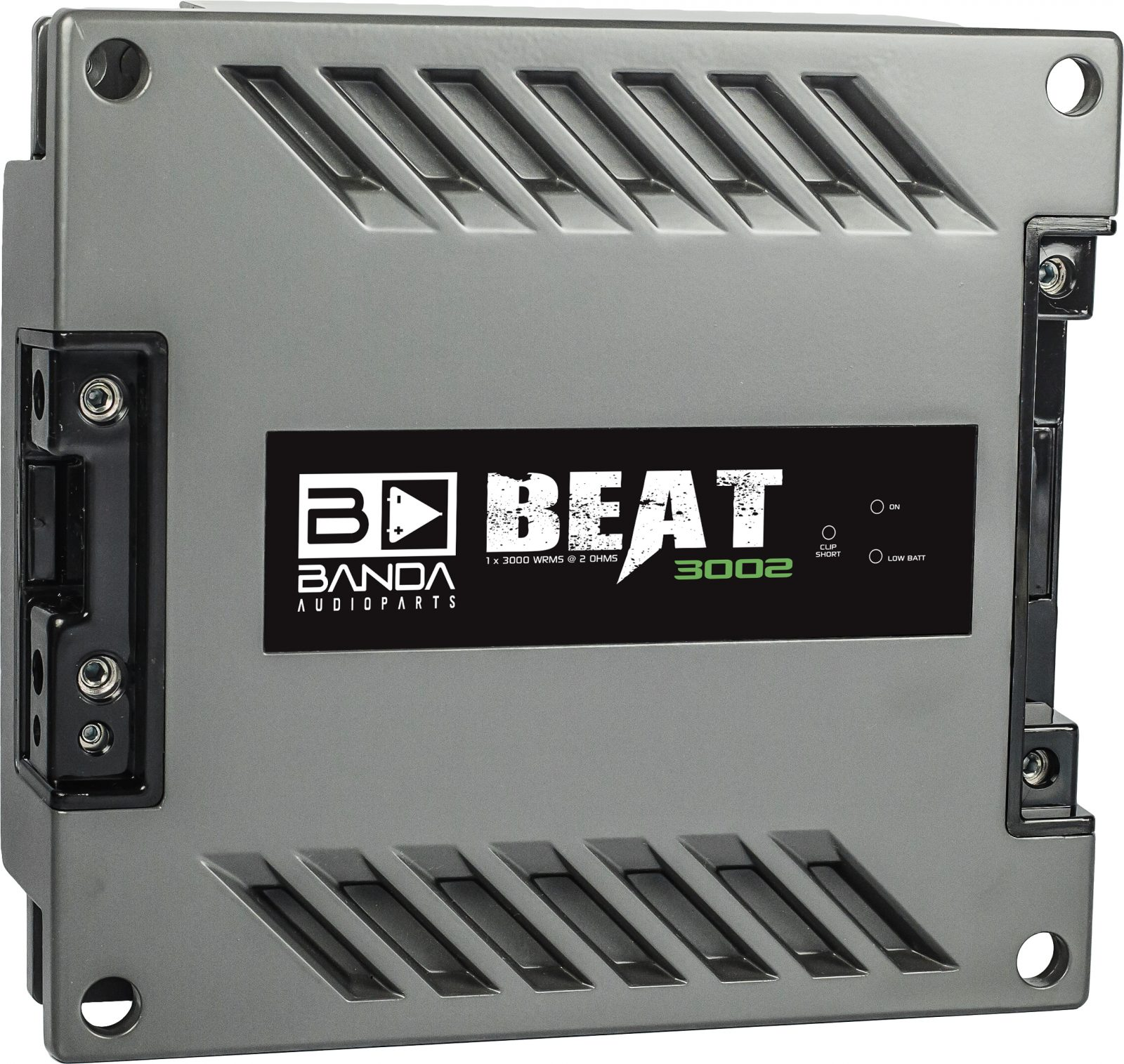 beat-3002-diagonal-19-1600x1515 BEAT