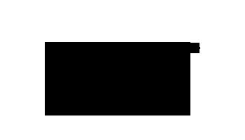 beat-logo Home