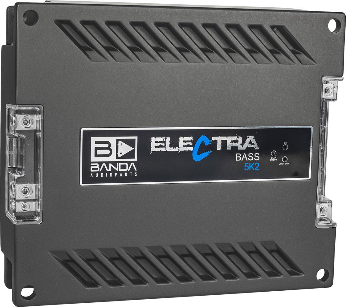 electra-5k2-diagonal-19 ELECTRA BASS