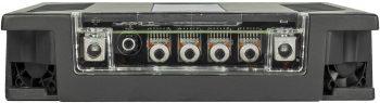 electra-canal-19-350x95 ELECTRA BASS 5K 2 OHMS