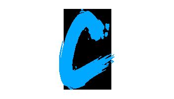 electra-logo Home