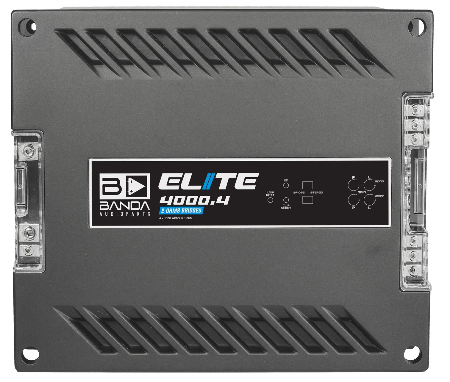 elite-4000.4-frontal-19 ELITE 4000.4