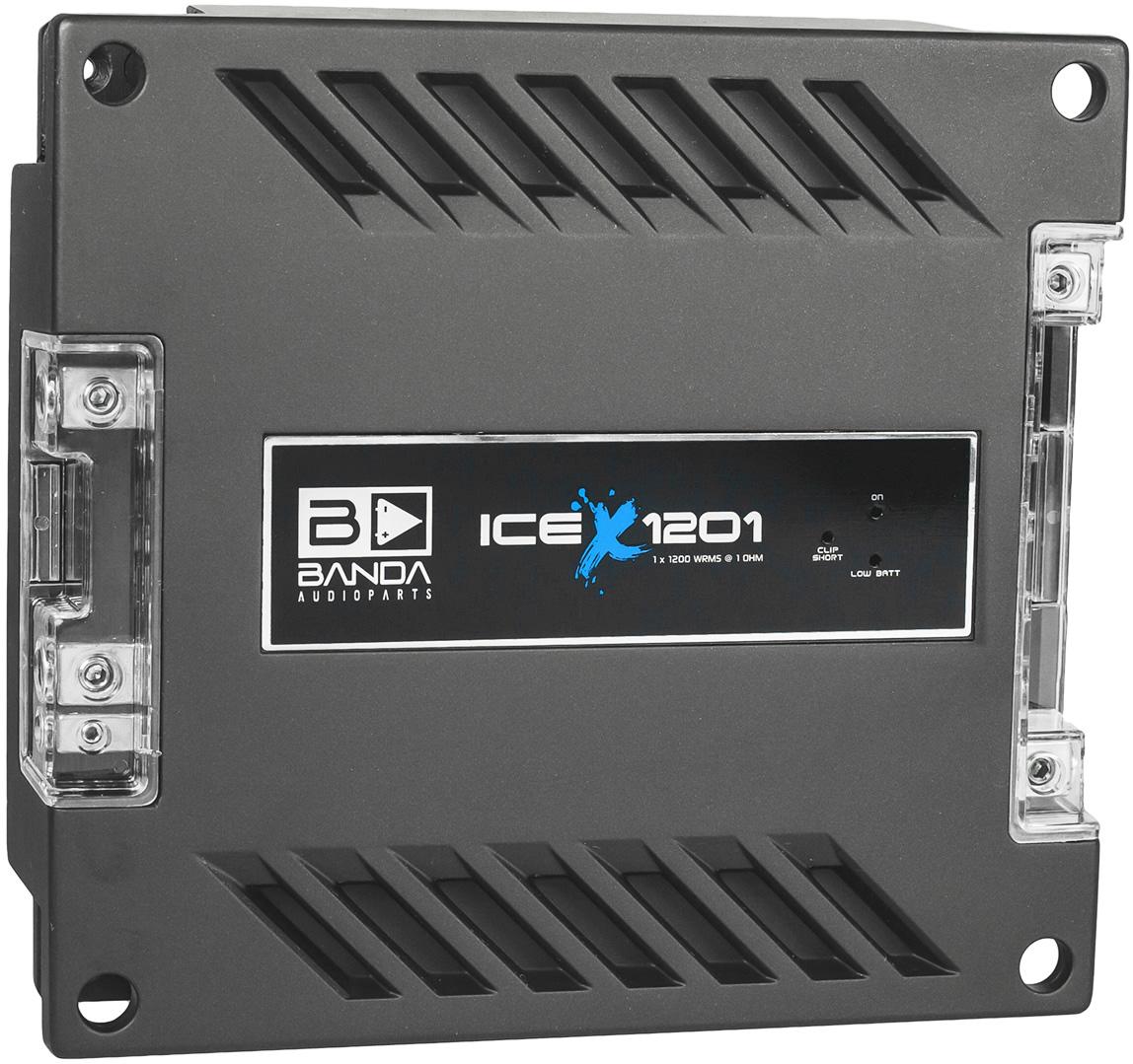 ice-x-1201-diagonal-19 ICE X
