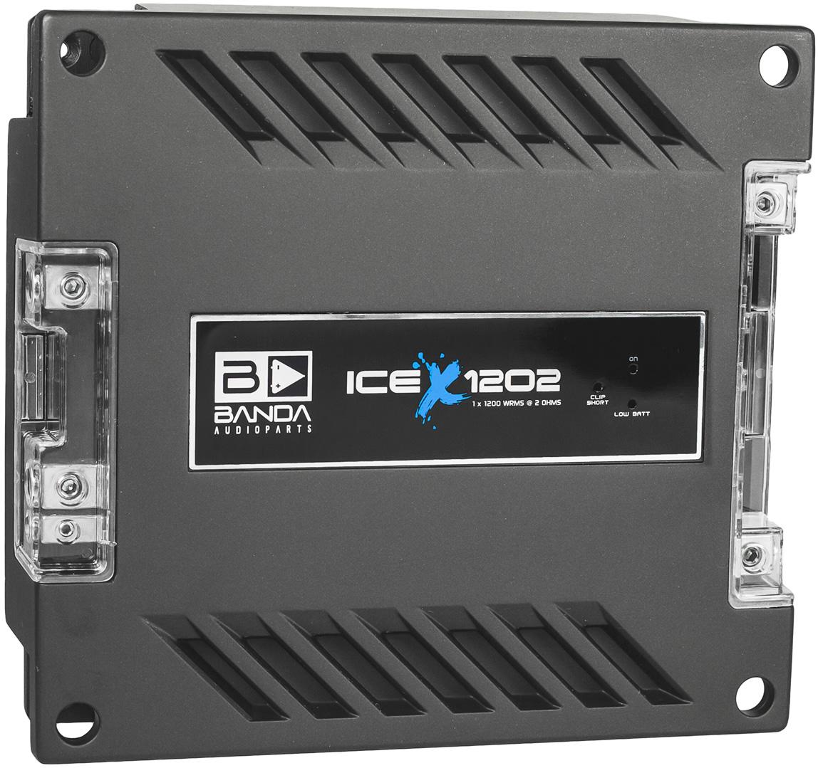 ice-x-1202-diagonal-19 ICE X