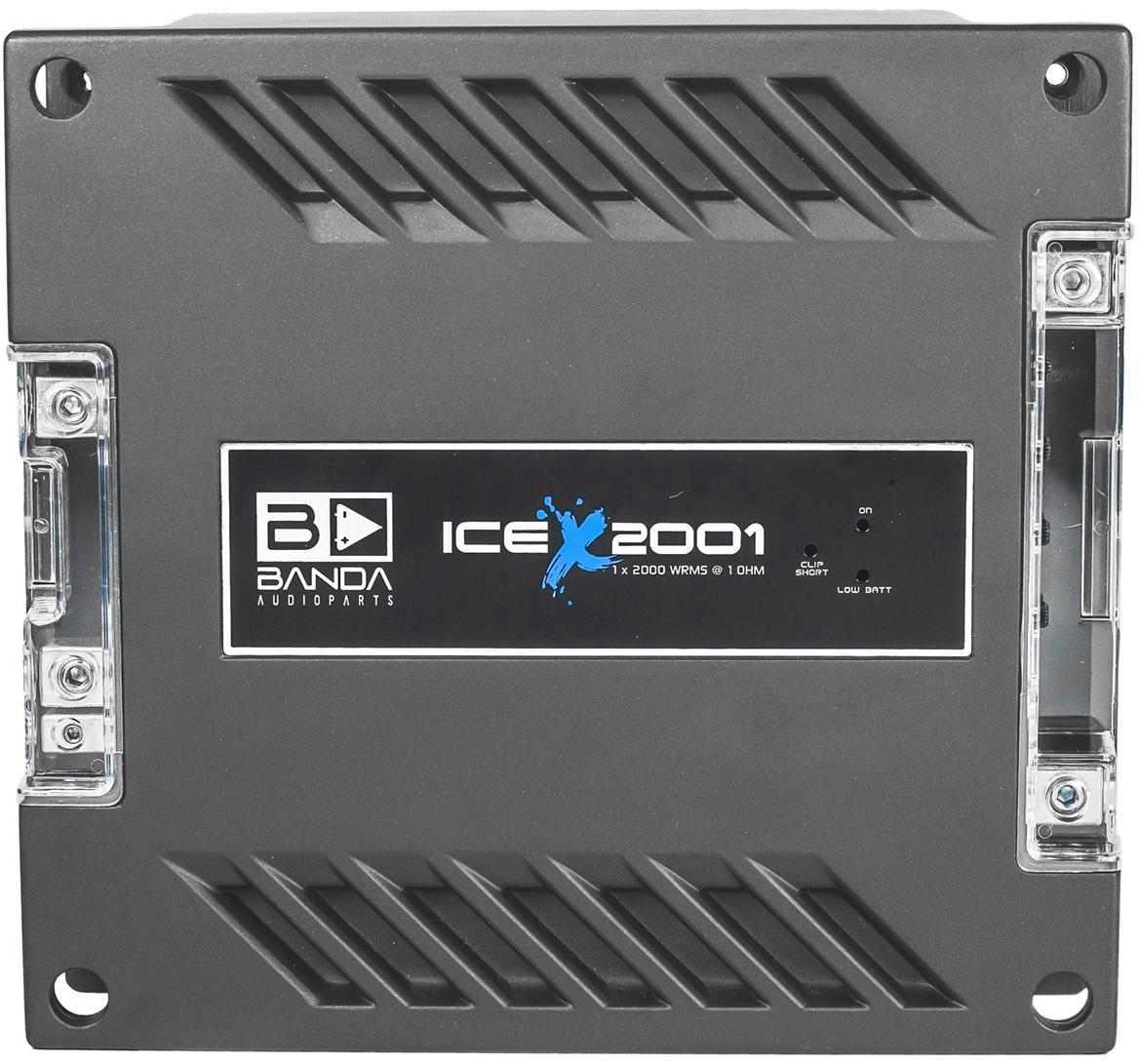 ice-x-2001-frente-19-1 ICE X 2001