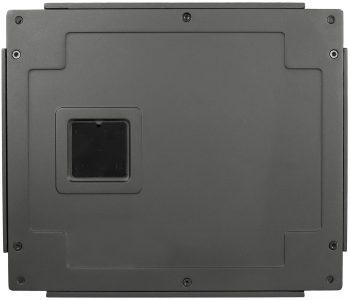 ice-x-3000-traseira-19-350x300 ICE X 3002