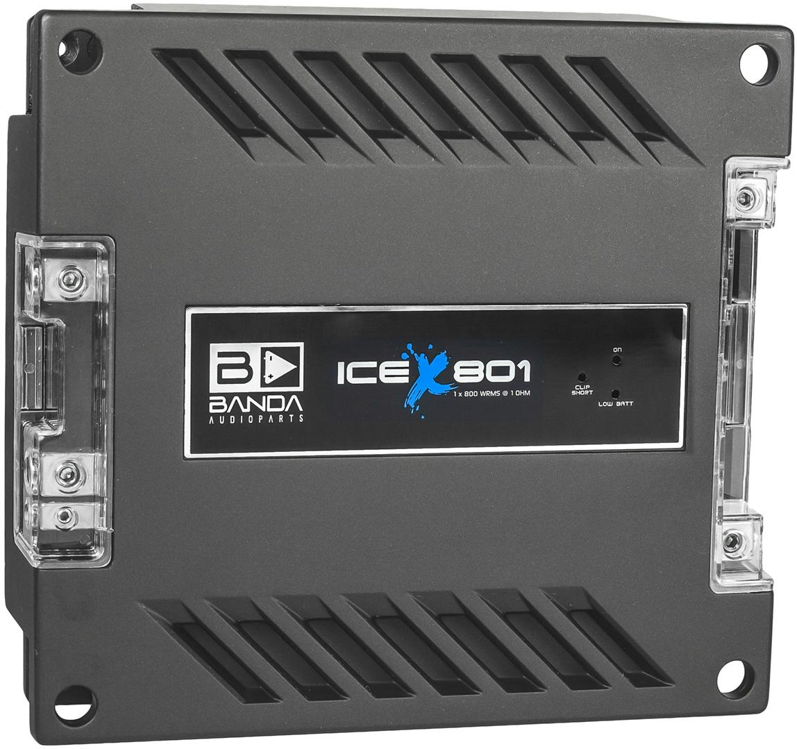ice-x-801-diagonal-19 ICE X