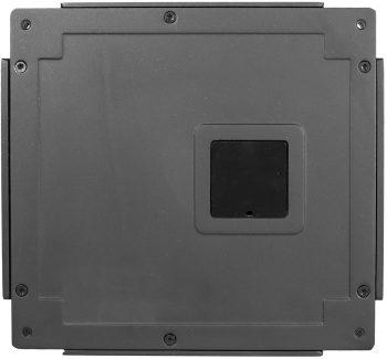 ice-x-801-traseira-19-350x325 ICE X 802