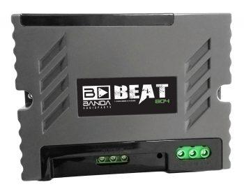 beat-804-350x271 BEAT 802 - 804