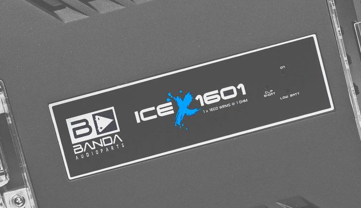 block-ice-x AMPLIFICADORES
