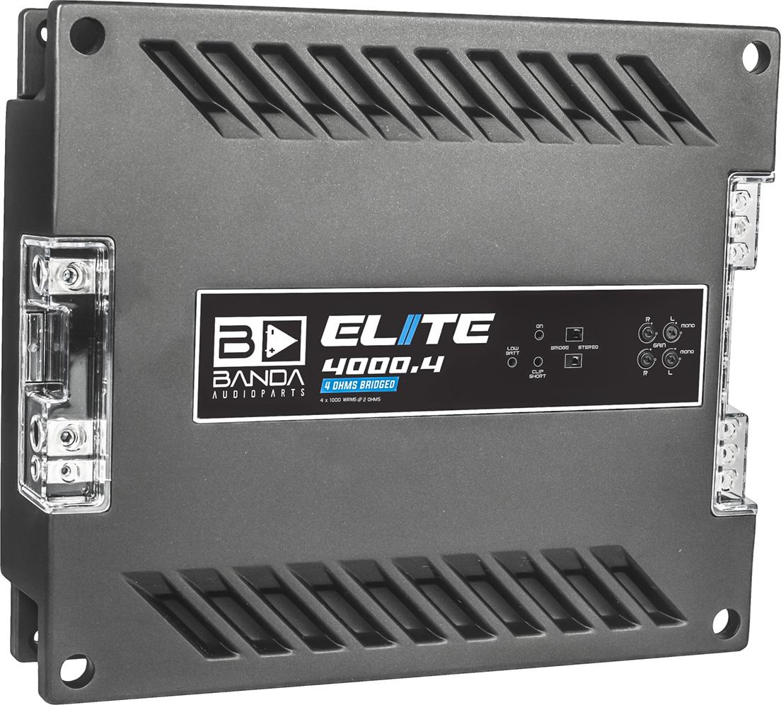elite-4000.4-4-diagonal-19 ELITE 4000.4