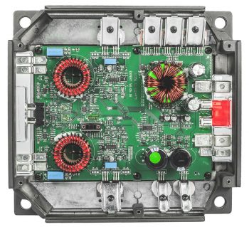 expert-1202-aberto-19-350x319 EXPERT 1202