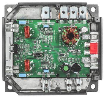 expert-802-aberto-19-350x326 EXPERT 802