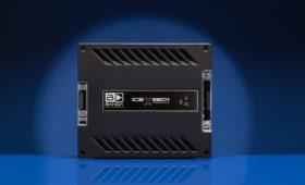 IMG_1372-Ice-X-2501-280x170 Home
