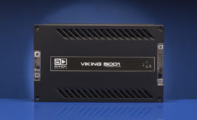 viking-280x170 Home