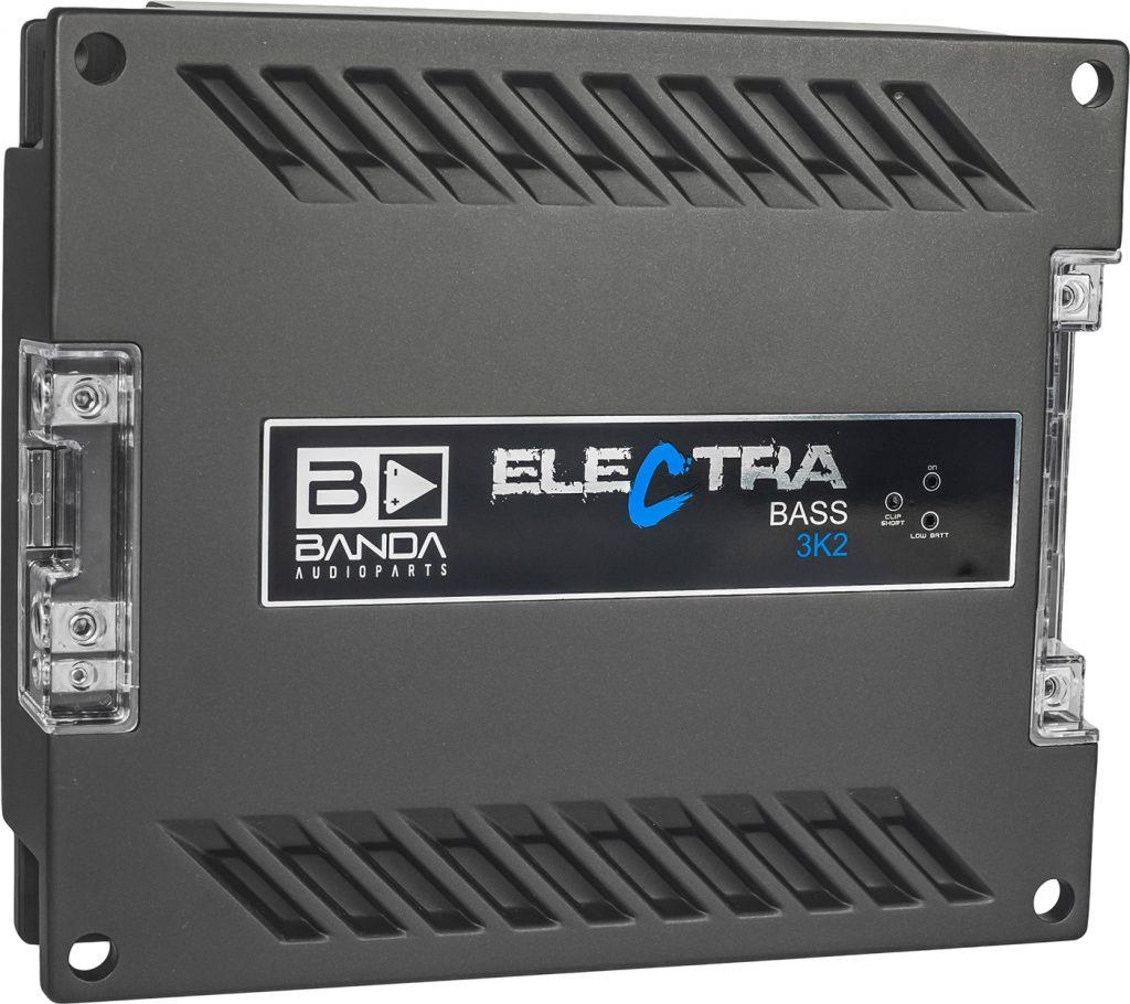 electra-3k2-diagonal-19-1024x910 ELECTRA BASS LINE