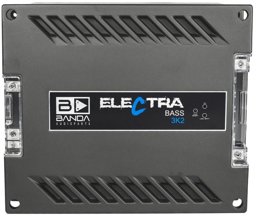 electra-3k2-frente-19-1024x869 ELECTRA BASS 3K 2 Ohms