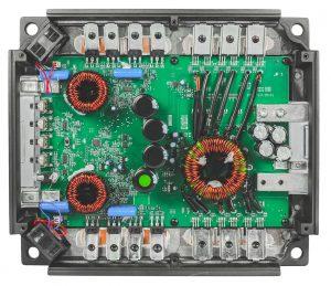 electra-5k-aberto-300x259 ELECTRA BASS 5K 2 OHMS