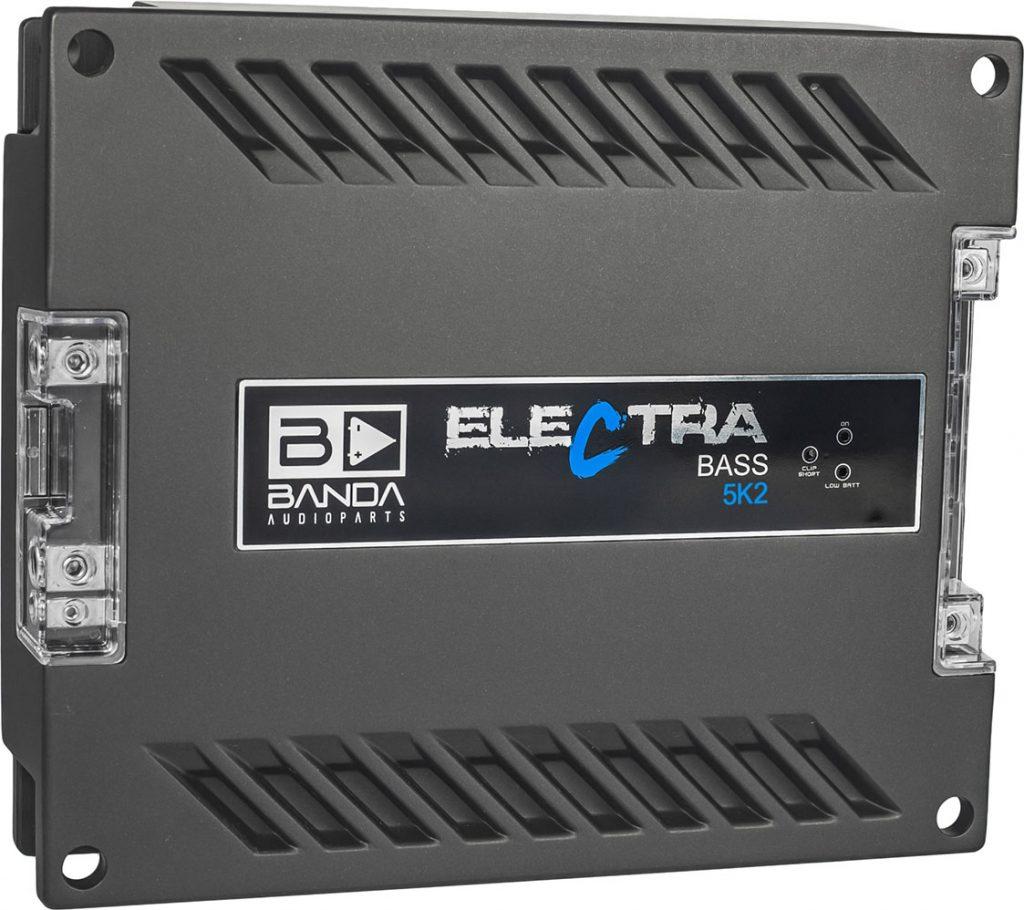 electra-5k2-diagonal-19-1024x910 ELECTRA BASS LINE