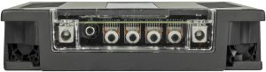 electra-canal-19-300x82 ELECTRA BASS 3K 1 Ohm