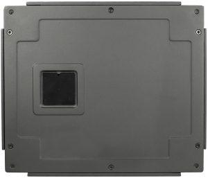 electra-traseira-19-300x257 ELECTRA BASS 3K 1 Ohm