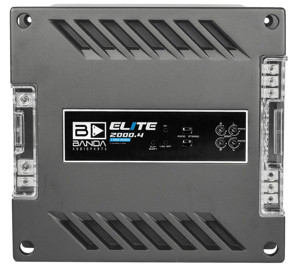elite-2000.4-4ohms-frontal-19-1024x933 ELITE