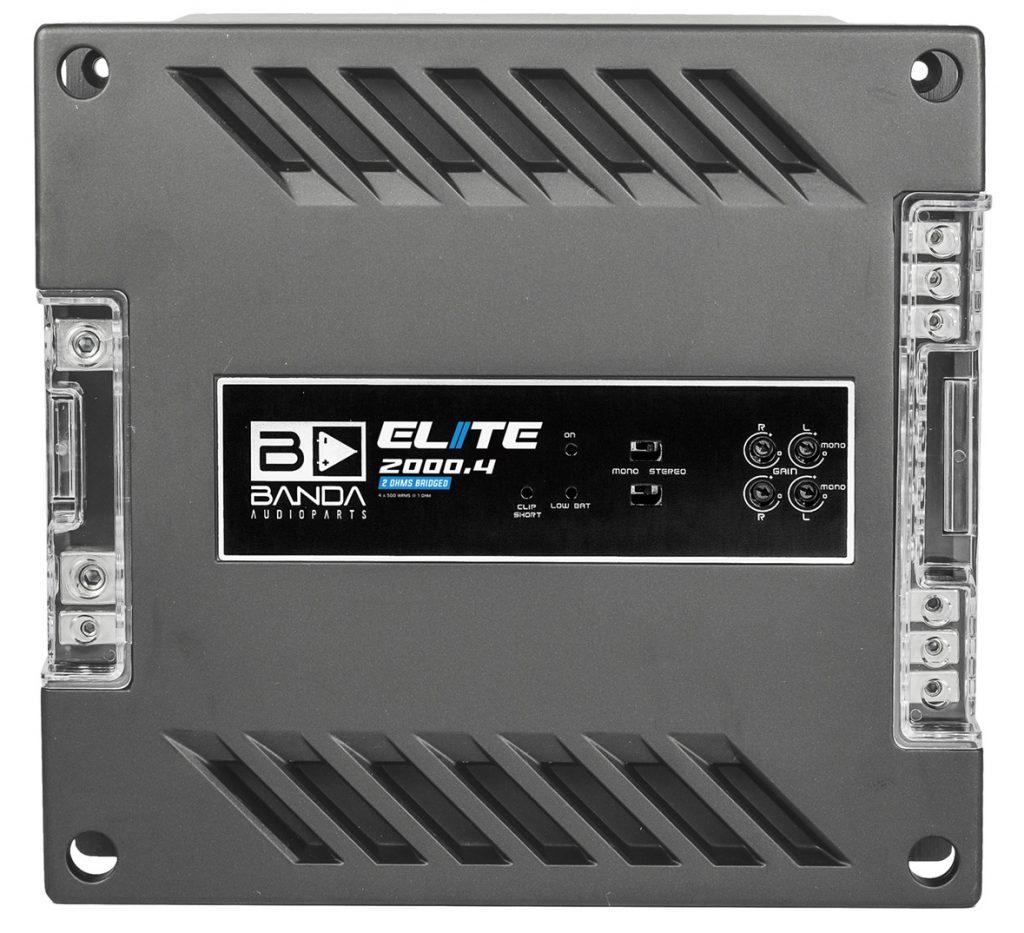 elite-2000.4-frontal-19-1024x933 ELITE 4000.4