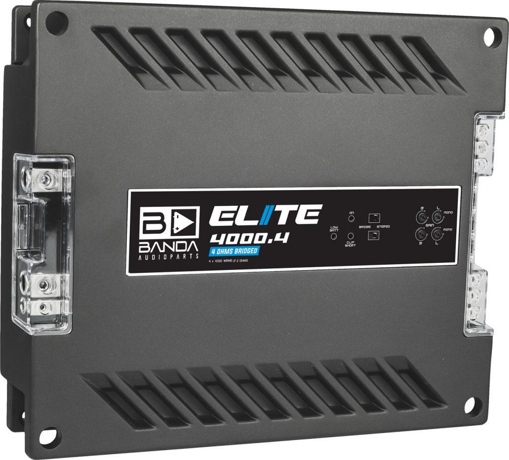 elite-4000.4-diagonal-19-1024x925 ELITE