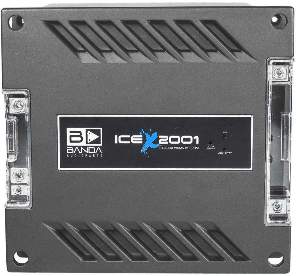 ice-x-2001-frente-19-2-1024x956 ICE X 2001