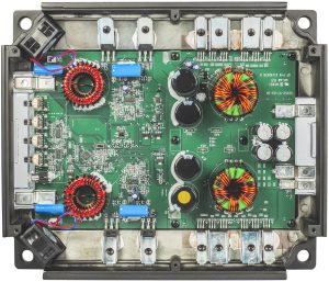 ice-x-3000-aberto-19-300x257 ICE X 3001