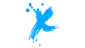 ice-x-logo-300x171 Home