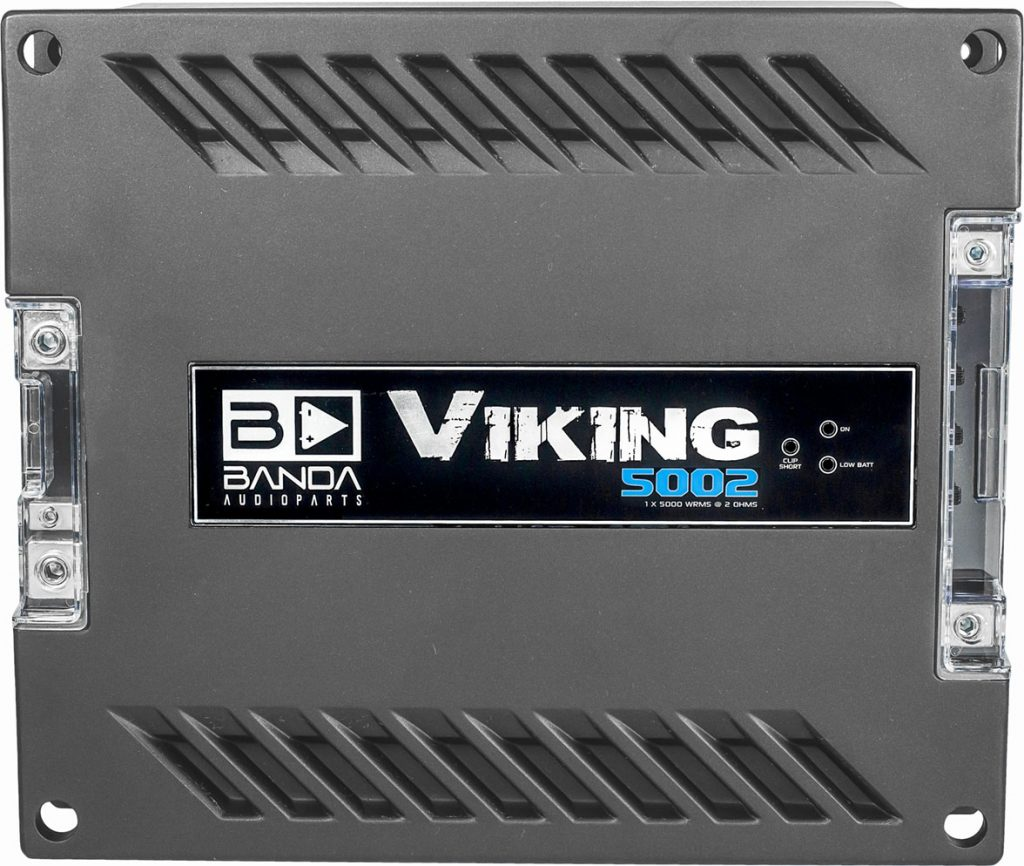 viking-5k2-frente-19-1024x866 VIKING