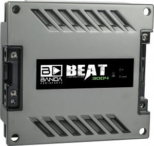 beat-3004-diagonal-19-300x284 BEAT 3004