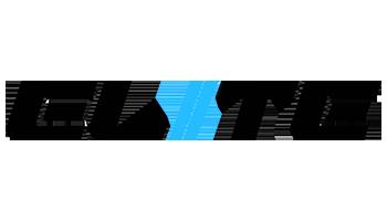 elite-logo Home