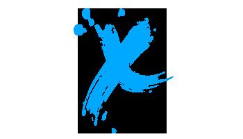 ice-x-logo Home