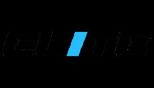 elite-logo-300x171 Home