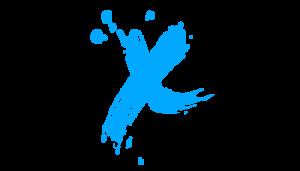 ice-x-logo-300x171 Home