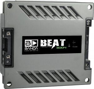 beat-3004-diagonal-19-300x284