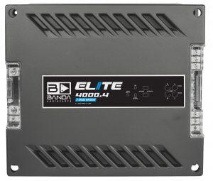 elite-4000.4-frontal-19-300x255